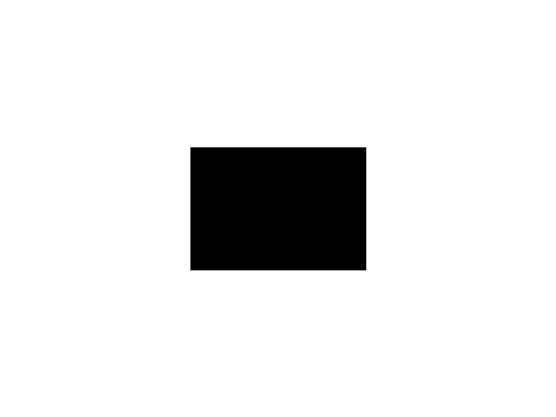 Kiwayu
